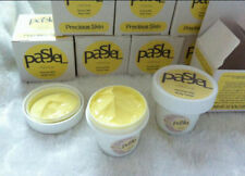 NEW PASJEL Precious Skin Body Cream Eliminate Stretch Mark Refresh Skin 50g BJ