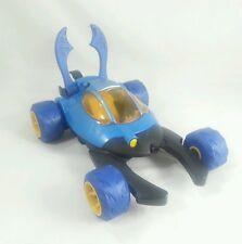 Imaginext DC Super Friends Justice League Blue Beetle Vehicle Fisher Price