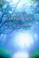 A Thousand Tomorrows by Karen Kingsbury (2005, Hardcover)