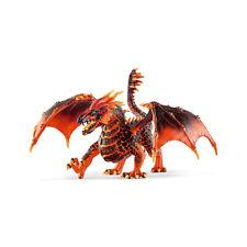 """/""""Dragon 72057 NEUF dans neuf dans sa boîte-Comme neuf dans boîte!!! noir/"""" #schleich # Dragon #dragon"""