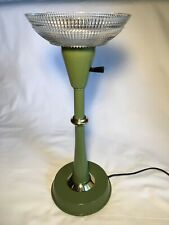 Vintage Lamp - Near Perfect Condition