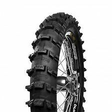 """19"""" REAR SAND MOTOCROSS  PADDLE TYRE GOLDEN TYRE  REAR 100 90 19  FREE POSTAGE"""