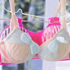 Bra m Holder Hanger Protector Storage Shaper Display Clothes Smart Hangers CA