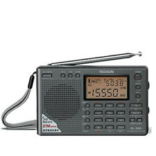 New-TECSUN-PL-380-DSP-with-ETM-PLL-WORLD-BAND-RADIO