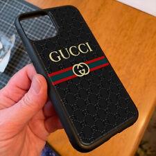 New 35Gucci432 case iPhone 11 Xr Xs Max Samsung Galaxy S 20 Ultra 5 G Note Ib9