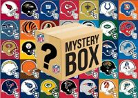 NFL HOT PACK FOOTBALL PACK 50 CARDS TOP ROOKIES -JERSEY CARDS - AUTOS- Limited