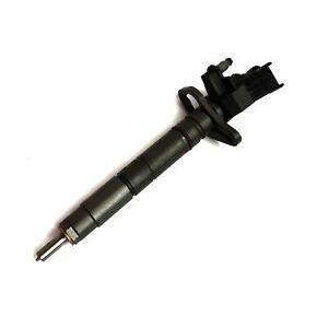 Fuel Injector Nozzle Original Bosch 0986435403 Land Rover 3.0D Jaguar Citroen