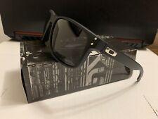 Oakley holbrook prizm polarized OO9102 Sunglass