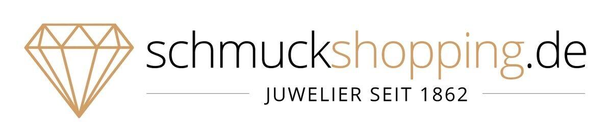 Uhrsachen24 - schmuckshopping.de