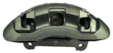 Disc Brake Caliper-Friction Ready Coated Front Left ACDelco Pro Brakes Reman