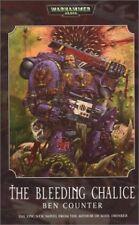 The Bleeding Chalice (Warhammer 40,000)
