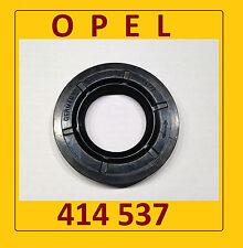 Wellendichtring Differential hinten, OPEL Omega,Senator Calibra Vectra A 4x4
