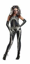 Rubie's Official Skelee Girl Costume Girls Large