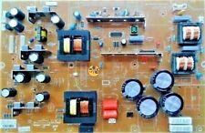 42PFL7422D/37 Philips Power Supply TV Module 310432848913  310431361715