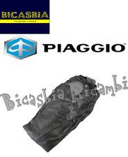 621498 - PIAGGIO ORIGINAL COUVERTURE SELLE VESPA 125 200 250 300 GT GTS GTV SUPE
