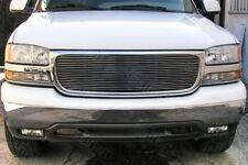 Grille-SLE GRILLCRAFT GMC2012-BAO
