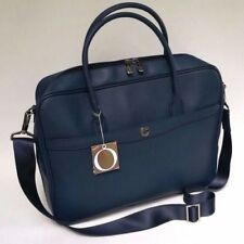 Oroton Solid Medium Bags & Handbags for Women