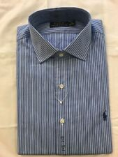 Chemise homme polo Ralph Lauren taille 16 40/41
