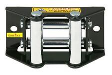 2250kg Rollenfenster für Seilwinde Winde Geländewagen 5000 LBS RF05J 00774