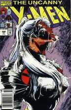 Uncanny X-Men #290 NM or Better. Combine shipping and SAVE. See my auctions