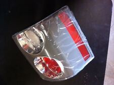 LAND ROVER RANGE ROVER TAIL LIGHT TAIL LAMP WHITE RED REAR RIGHT REPLICA