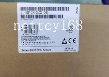 #2341-Siemens PLC Module 6ES7 216-2AD23-0XB0 6ES7216-2AD23-0XB0 New in Box