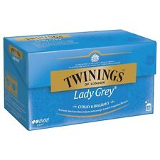 Twinings Schwarzer Tee Lady Grey