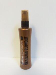 Brazilian Blowout Pro Care Ionic Bonding Spray - 3.4oz