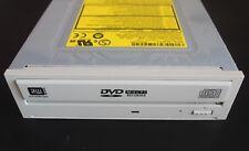 Internal Desktop IDE/ATAPI DVD SuperDrive For Panasonic/Matsushita SW-9574-C