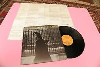 NEIL YOUNG LP AFTER THE GOLD RUSH ORIG ITALY 1975 NM GATEFOLD + POSTER TOOPPPP