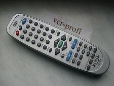 Fernbedienung Xoro HSD 308 für DVD-Player