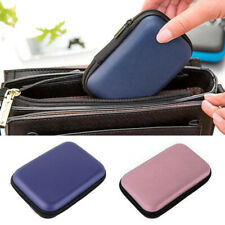 Mini Carry Case Pouch Protect Bag for USB External HDD Hard Disk Drive 1 x IZP