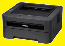 Brother HL-2270DW Printer -- NEW ! -- w/ NEW Toner & NEW Drum !!!