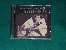 Bessie Smith – Martin Scorsese Presents The Blues cd