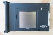 Hasselblad PolaPlus Magazine Polaroid Film Back 500CM 501CM 503CW 555ELD
