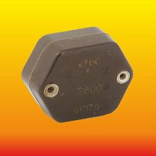 4700 pF 2500 V 5 % RUSSIAN MILITARY SILVER-MICA CAPACITOR KSO-10 КСО-10