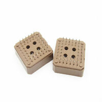 5/10PCS PLCC44 44 Pin 44Pin DIP IC Socket Adapter PLCC Converter