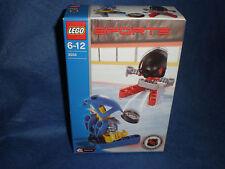 Lego sports 3559 neu aus dem Jahr 2004 new unopened rarietät selten