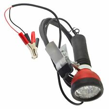 36 LED12V Battery Inspection Lead Lamp / Light Torch Lantern 5 metre cable