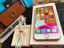 Apple iPhone 6s (64gb) Globally Unlocked (A1633) Gold/ MiNT ExTRAs * LooK~iOS 13