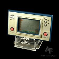 Support Game and Watch