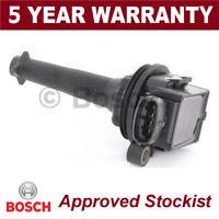 Bosch Ignition Coil 0221604008