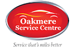 Oakmere Tyres and Parts
