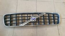 2006 Volvo XC90 Front grill