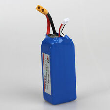 1 Pcs Rechargeable 11.1V 5600mAh Battery For Cheerson CX-20 RC Quadcopter Drone