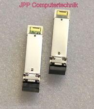 Markenlose Ethernetkabel (RJ-45/8P8C) für Netzwerk
