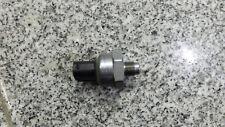 Bmw ABS-DSC sensor de presión 100522-99621 ate bremskraftverstärker