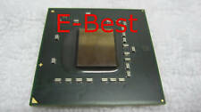 1x Intel LE82GME965 SLA9F 82GME965 Chipset With Balls