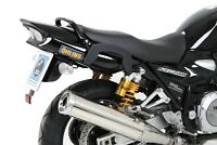 Yamaha XJR1300 Panniers with full fitting kit STREET SOFTBAGS 2007-2014