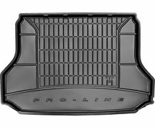 TMM TAILORED RUBBER BOOT LINER MAT for NISSAN X-Trail III since 2014